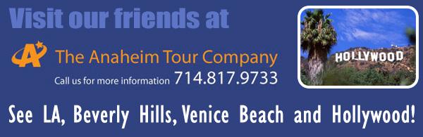 hollywood-anaheim-tours-landmarks-west-hollywood-burgers