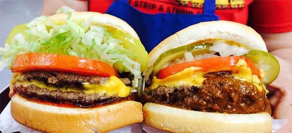 home-burgers-2