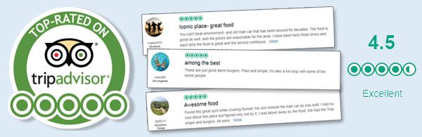 best-burger-west-hollywood-los-angeles-trip-advisor