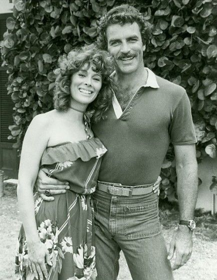 Jacqueline ray tom sellecks first wife for Tom selleck jacqueline ray wedding